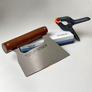 combo cuchillo+piedra+pinza